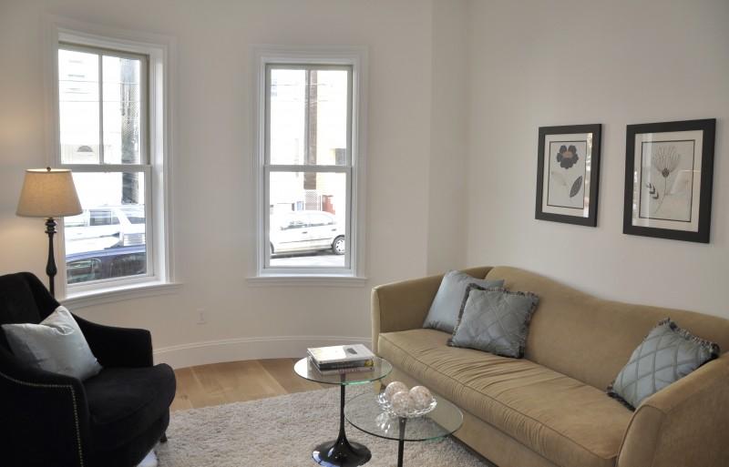 boston real estate development